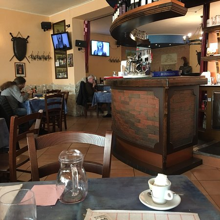 Verolanuova, إيطاليا: Excalibur