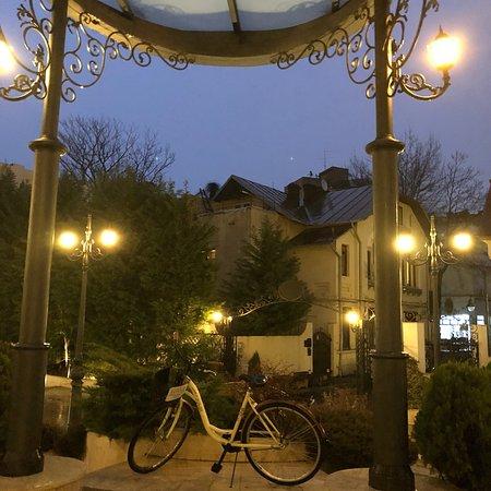 Epoque Hotel Relais & Chateaux: photo2.jpg