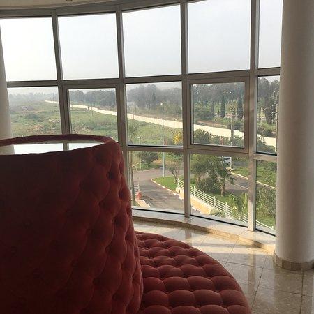 Hotel Relax Airport: photo1.jpg