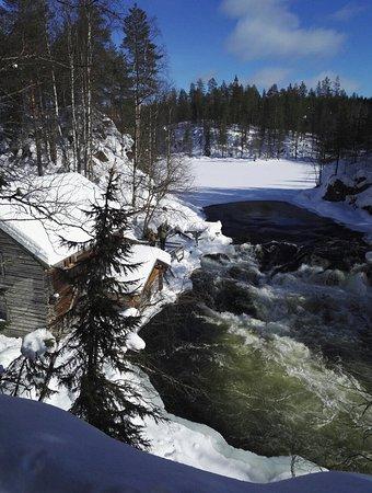 Juuma, Finland: IMG_20180328_133450_large.jpg