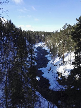 Juuma, Finland: IMG_20180328_140306_large.jpg
