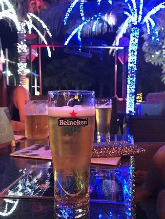 A One Royal Cruise Hotel Pattaya Reviews
