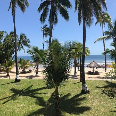 Andilana Beach Resort : photo0.jpg