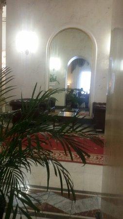 Sovietsky Historical Hotel : 20180323_064104_large.jpg