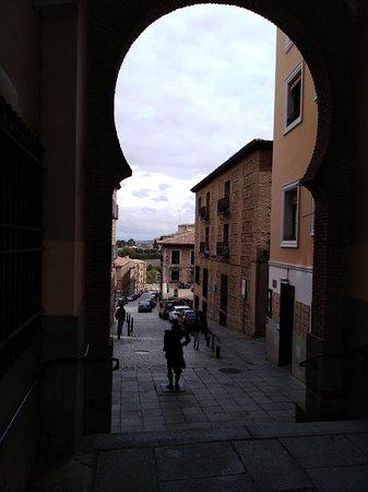 Province of Toledo, Španělsko: Provincia de Toledo
