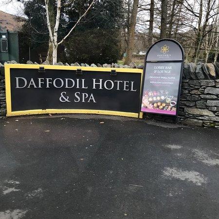 Daffodil Hotel Tripadvisor