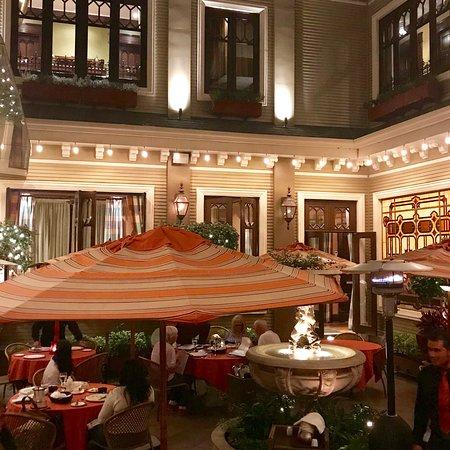 Hotel Grano de Oro San Jose: photo2.jpg