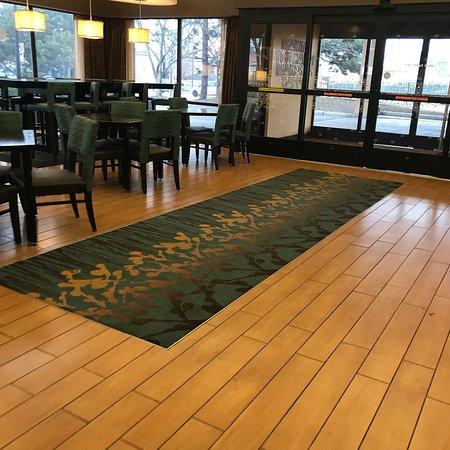 Fairfield Inn & Suites Chicago Midway Airport: photo0.jpg