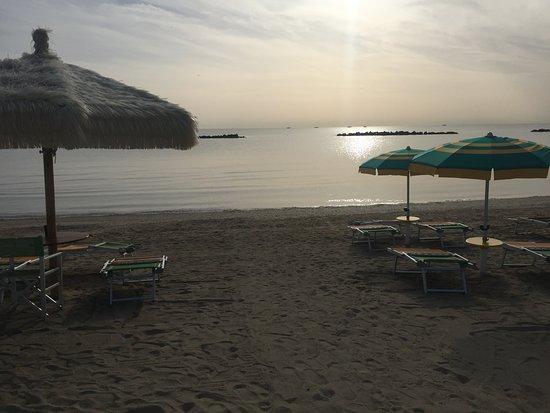 Фотография Cologna Spiaggia