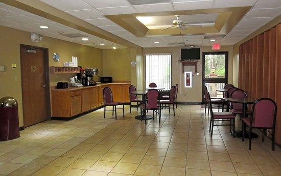 Cheap Hotels In Cape Girardeau Mo