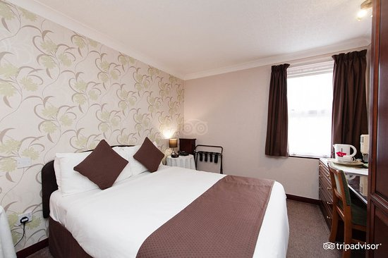 Cheap Rooms In Carlisle