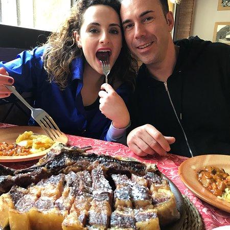 Restaurante Casa Chiquito Photo