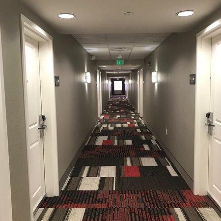 Hampton Inn & Suites Phoenix Glendale - Westgate: photo2.jpg