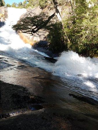 Province of Rio Negro, Αργεντινή: 20180326_121444_large.jpg