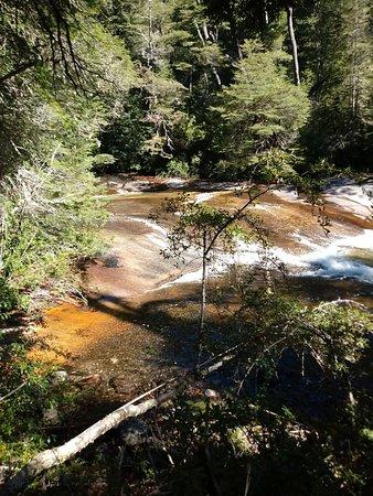 Province of Rio Negro, Αργεντινή: 20180326_120601_large.jpg