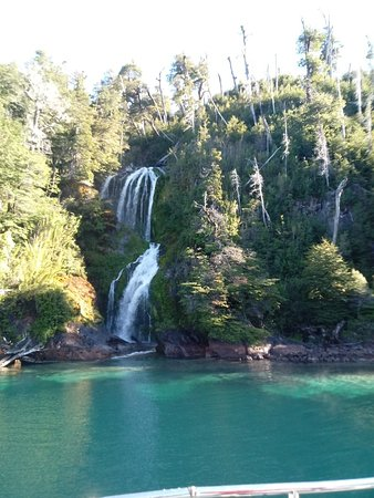 Province of Rio Negro, Argentina: 20180326_102557_large.jpg