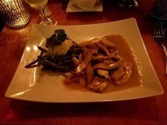 Caruso S Mooresville Menu Prices Amp Restaurant Reviews