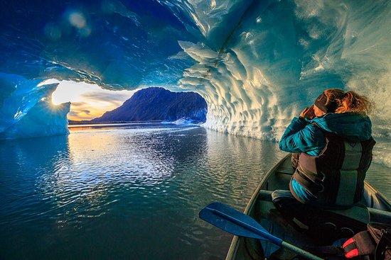 Alaska Guide Co