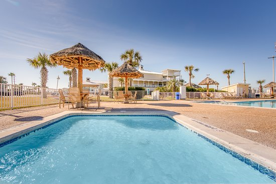 Holiday Inn Club Vacations Galveston Seaside Resort Updated 2020 Prices Reviews And Photos Tx Tripadvisor