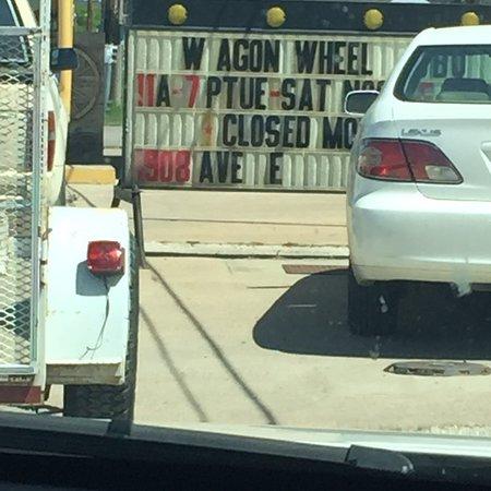 Ozona, TX : photo0.jpg