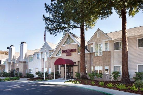 am meeting review of residence inn by marriott pleasant hill rh tripadvisor com