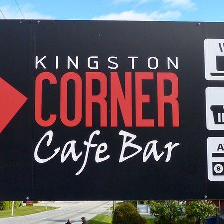 Kingston, نيوزيلندا: photo0.jpg
