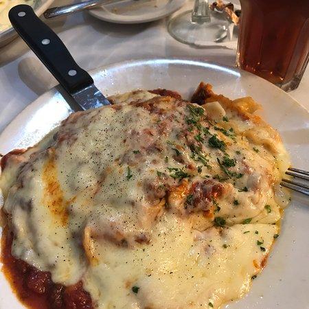 Forlini's Restaurant: photo2.jpg