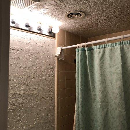 جرين كيبلز إن: photo1.jpg