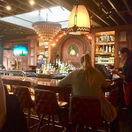 Atmosphere Picture Of Cactus Restaurant Kirkland