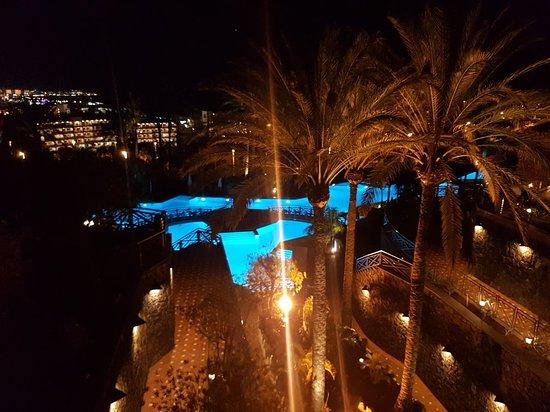 Melia Jardines Del Teide Photo