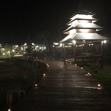 Centara Udonthani