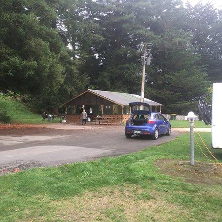 Eketahuna, Nueva Zelanda: photo1.jpg