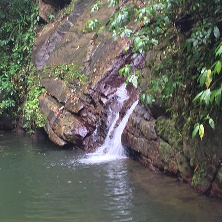 Castara Bay: photo1.jpg