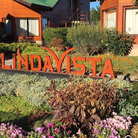 リンダ ビスタ アパート ホテル Image