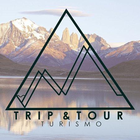 Trip and Tour Turismo