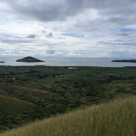Rakiraki, Fiyi: photo2.jpg