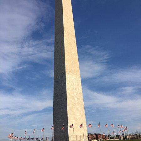 Moonlight Monument Tour Reviews