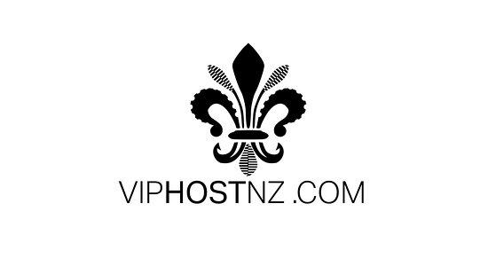 Viphostnz