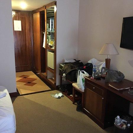 Palace Hotel: photo4.jpg