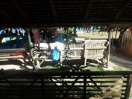 Pamilacan Island, Φιλιππίνες: OI000071_large.jpg