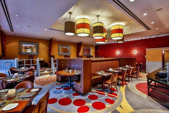 Alsip Il Restaurant