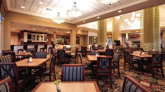Hilton Garden Inn Meridian Meridian Ms Otel Yorumlar Ve Fiyat Kar La T Rmas Tripadvisor