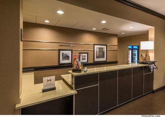 hampton inn suites reno 129 1 5 2 updated 2018. Black Bedroom Furniture Sets. Home Design Ideas