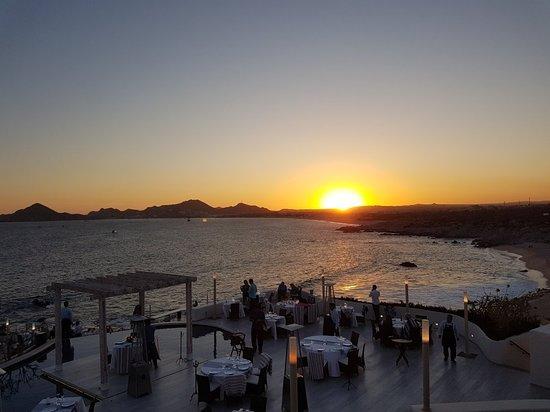Sunset Point – fénykép