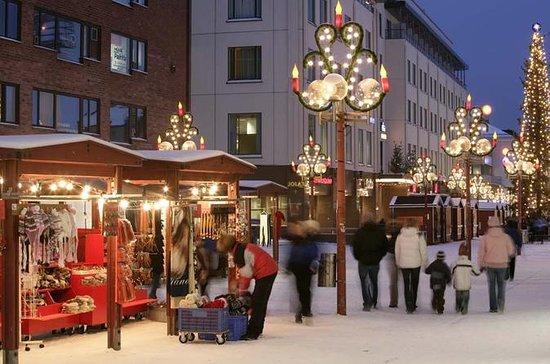 Rovaniemi Day