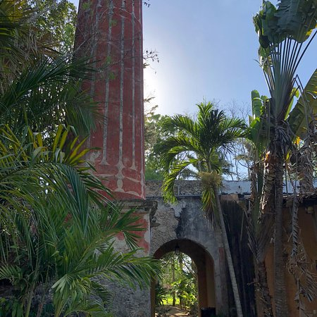 Maxcanu, Mexico: photo1.jpg