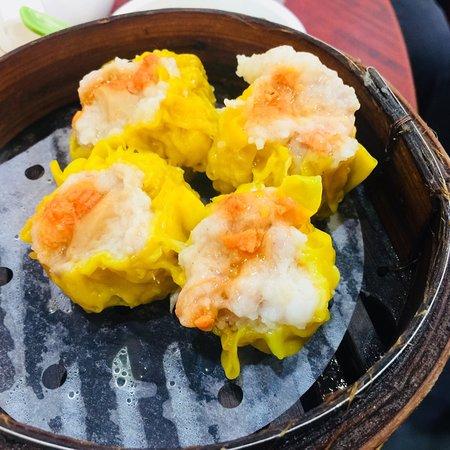 香港-新興食家