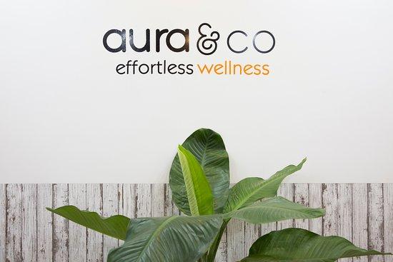 Aura & Co