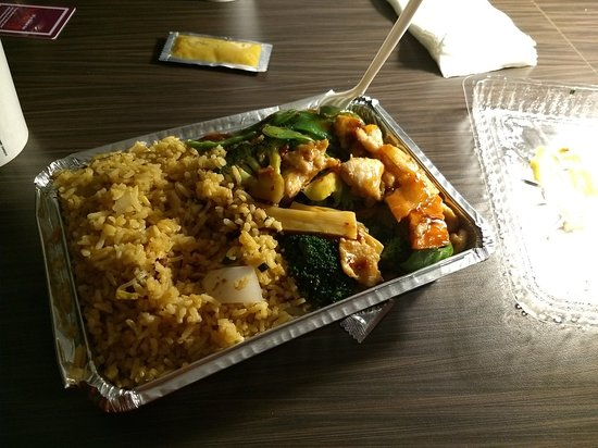 Great Wall Chinese Restaurant Denver Uptown Photos Restaurant Reviews Order Online Food Delivery Tripadvisor