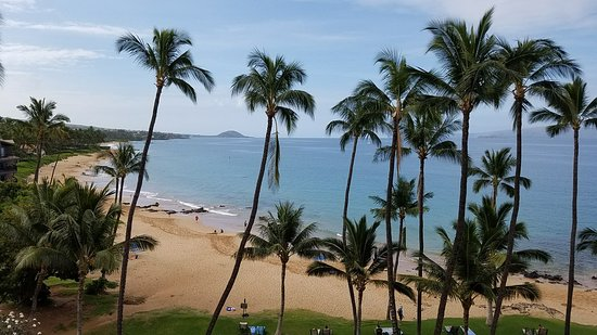 Mana Kai Maui: 20180323_085419_large.jpg